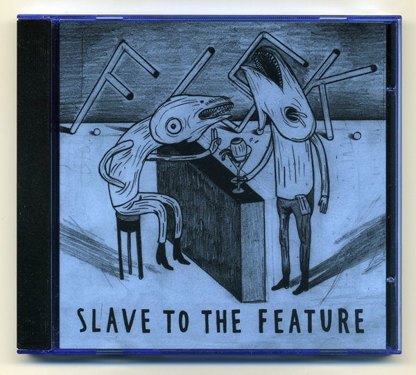 20121102-fisk-slave-to-the-feature-cd-h_lle-web