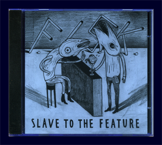 20120127-fisk-website-slave-to-thr-feature-cd-h_lle-web